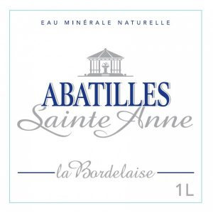 pauillac-traiteur-abatilles-bordeaux-local-abatilles-bordelaise-plate-1l