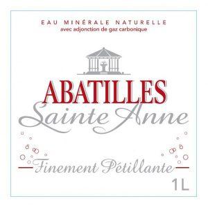pauillac-traiteur-abatilles-bordeaux-local-bordelaise-petillante-1l