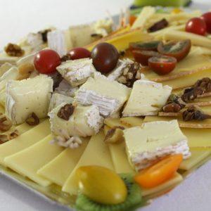 pauillac-traiteur-bordeaux-fromages-plateau