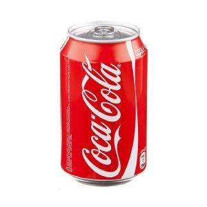 pauillac-traiteur-bordeaux-soft-coca-cola-33cl